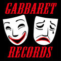 Gabbaret Records image