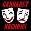 Gabbaret Records image