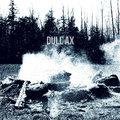 Dull Ax image