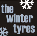 The Winter Tyres image