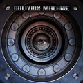 Oblivion Machine image