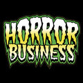 Horror Business image