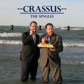 Crassus image