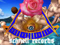 Schnell Records image