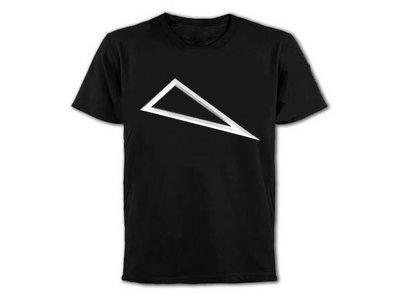 Triangle Tee main photo