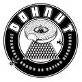 dohnut (formerly known as eating disorder) image