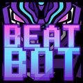 BEATBOT image