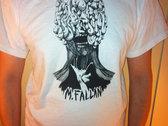 M. Fallan t-shirt photo