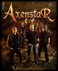 Axenstar image