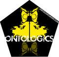 Ontologics image