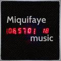 Miquifaye Music aka Anthony Nicholson image