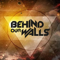 Behind Our Walls image