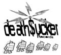 Deathsucker Records image