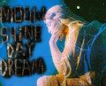Moonshine Daydream image