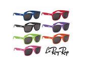 Le Roy Sunglasses photo