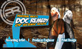 Doc Remedy image