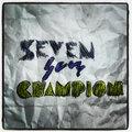 Seven Seas Champion image