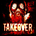 Takeover757 image