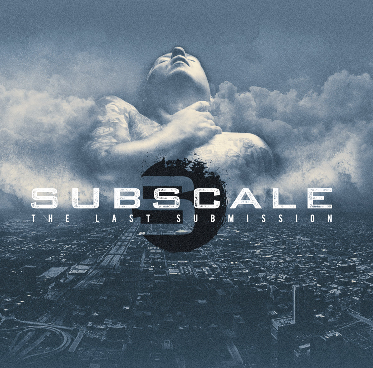 The Last Submission | Subscale