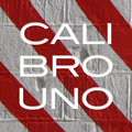 CalibroUno image