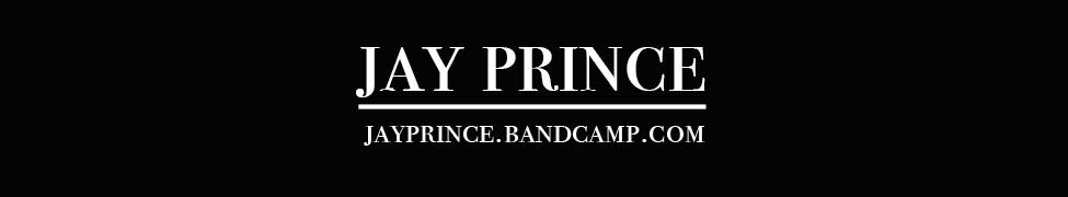 Mellow Vation | Jay Prince