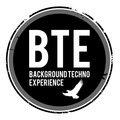 bterecords image
