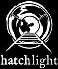 hatchlight image