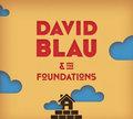 David Blau image