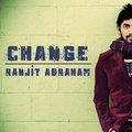 Ranjit J Abraham image
