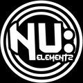 Nu Elementz image