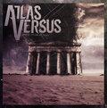Atlas Versus image