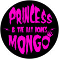 Princess mongo & the rat bones image