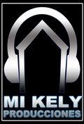Mykelyproducciones image