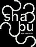Shabu Recordings image