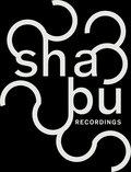 Shabu Recordings image