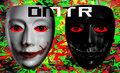 DMTR image