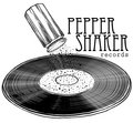 Pepper Shaker Records image