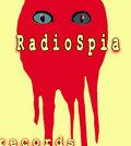RadioSpia image