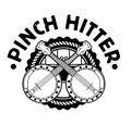 Pinch Hitter image