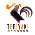 TeriyakiRecords image