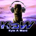 Kyle A Ward image