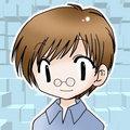 kotaro image
