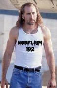 Nobelium 102 image