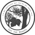 Cut The Brakes image