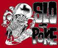 SLO' POKE image