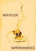 Nervecide image