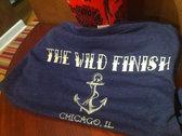 TWF Anchor T-Shirt photo