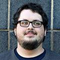 Tyler Heath image
