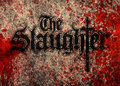 The Slaughter image