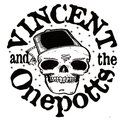 Vincent and the Onepotts image